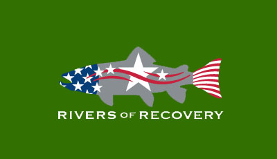 Rivers of Recovery